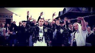 AK26 - Fenn A Kezed km. Awful   OFFICIAL MUSIC VIDEO  