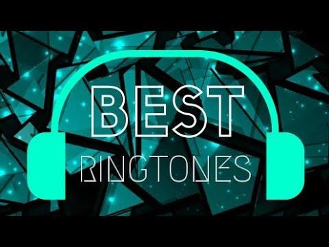 #1 Best Ringtones   Abhishek Anand