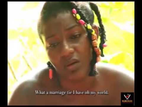 Akwa Nwa vol 2   - Latest Nigerian Nollywood music