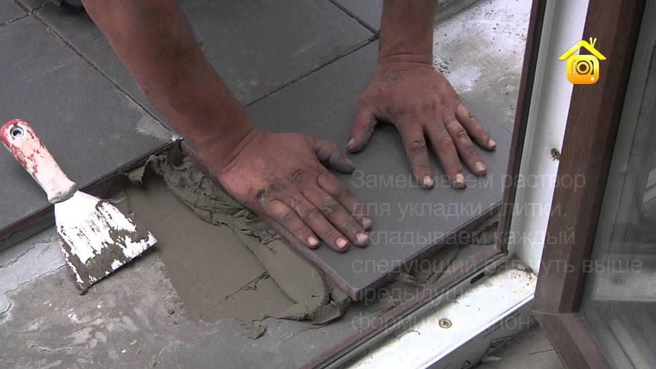 Компания «вирмак» предлагает купить листы цементно-стружечных плит ( цсп) по доступной стоимости. Короткие сроки, качественное сырье,