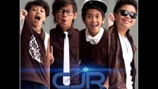 download-coboy-junior-terbaru-2014