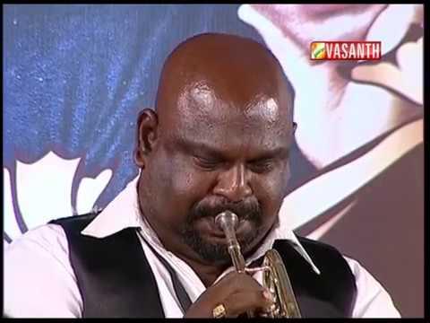 RAJINI TITLE THEME MUSIC BY IDHAYAM INTERNATIONAL EVENTS (ORCHESTRA), CHENNAI