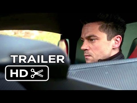Need For Speed Official Extended Look Trailer (2014) - Aaron Paul Movie HD