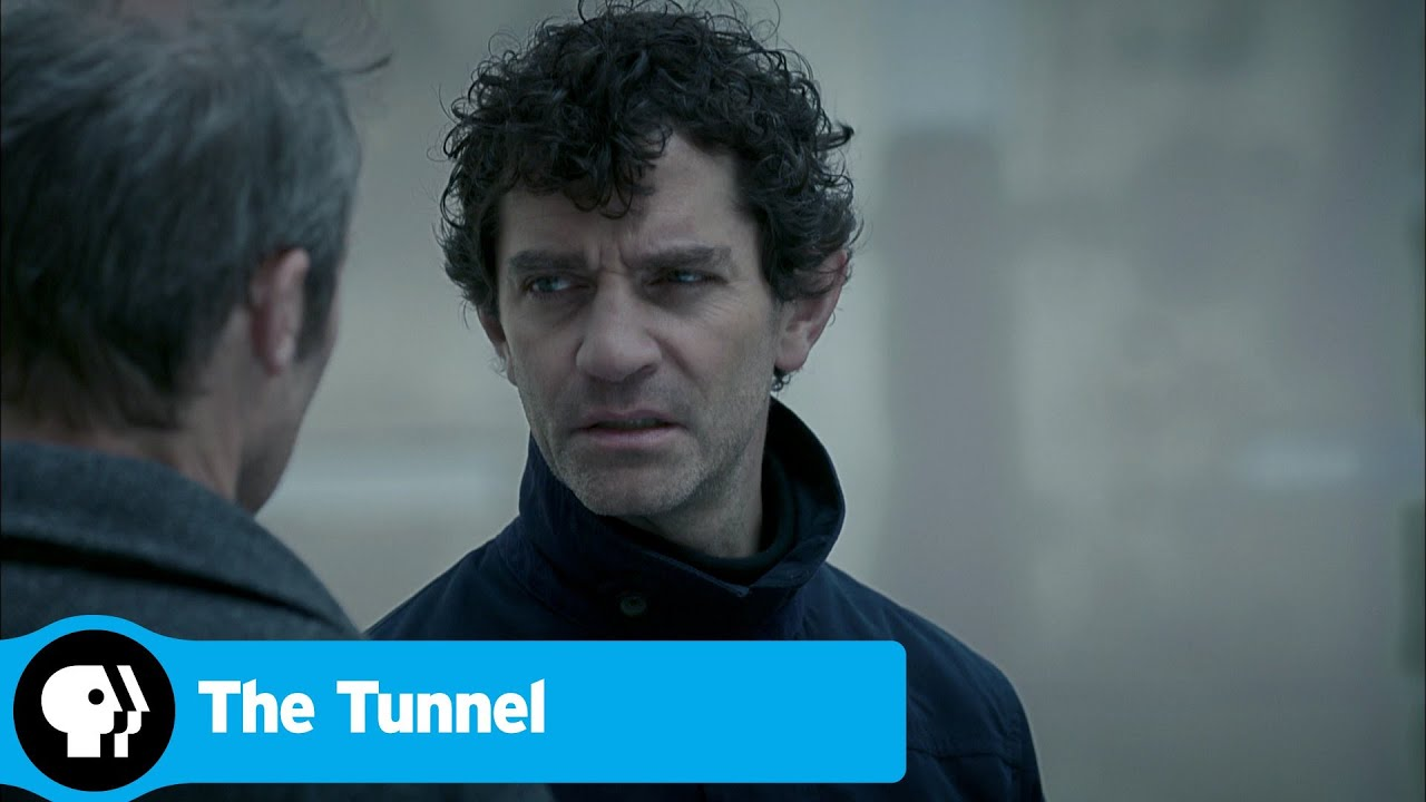 """Download THE TUNNEL 
