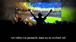 Fußballwetten Matrix Bot - endlich Geld mit Sportwetten
