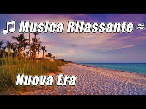 NEW AGE Musica #1 Rilassante Brani Strumentali Yoga Pavimenti Studiare Meditazione Studio Playlist