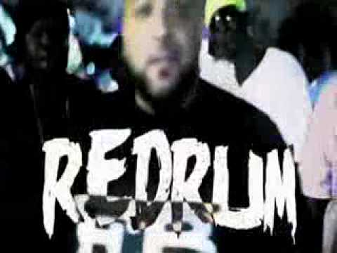 Red Rum Ft. DJ Khaled TRUST NOBODY WE THE BEST - OFFICIAL MUSIC VIDEO