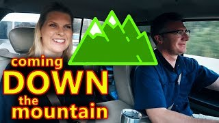for-beginners-how-to-tow-an-rv-down-steep-grades