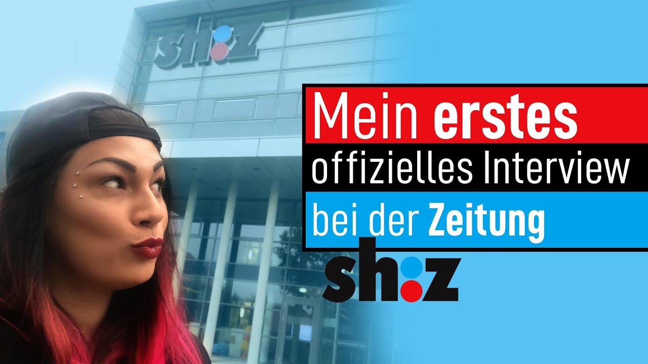 München bekanntschaftsanzeigen
