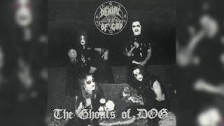 Watch Denial Of God The Ghouls Of Dog video