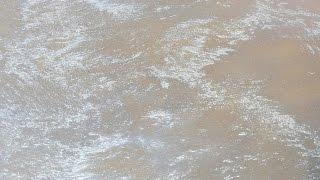 Выпуск #6. Нанесение декоративной краски с песчаной поверхностью