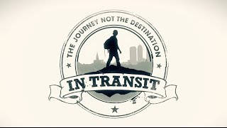 In Transit Sizzle Reel