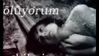 Mustafa Yildizdogan - Senin Umurundami