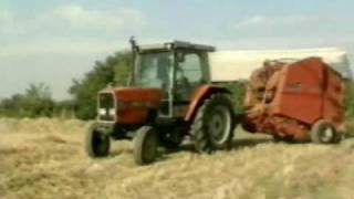 Farming Press Classic Machinery Part 5