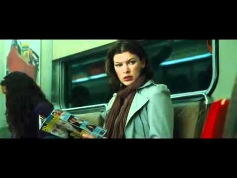 Trailer do filme Terrível Suspeita