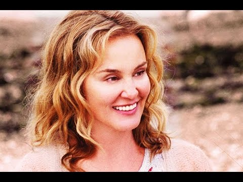 Biography Famous Hollywood Actress Jessica Lange