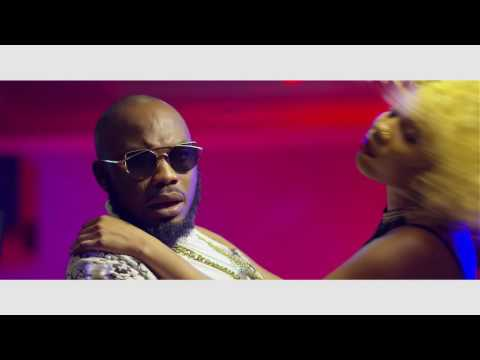 SLIMCASE - MAJE OMO (Official Video)