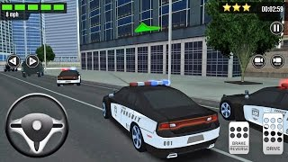 911 Driving School 3D #6 - Android gameplay
