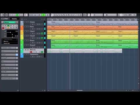 Stevie Wonder - Superstition/Big Brother(Karaoke by 柊しじま)