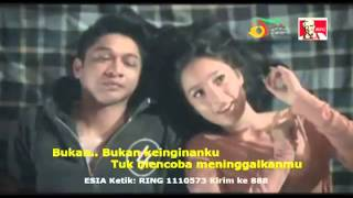 UNGU - Sayang (official music video) - YouTube.mp4 m3