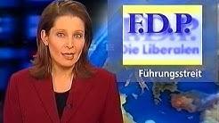 Kirsten Gerhard Vox der Tag 5.1.2001