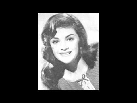 PATSY ANN NOBLE - BETTER LATE THAN NEVER