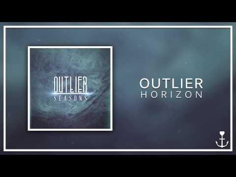 Outlier - Horizon