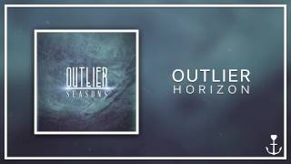 Outlier - Horizon