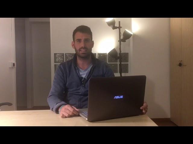 Luca Marini (iPhonExpert) - ValerioCelletti.Com