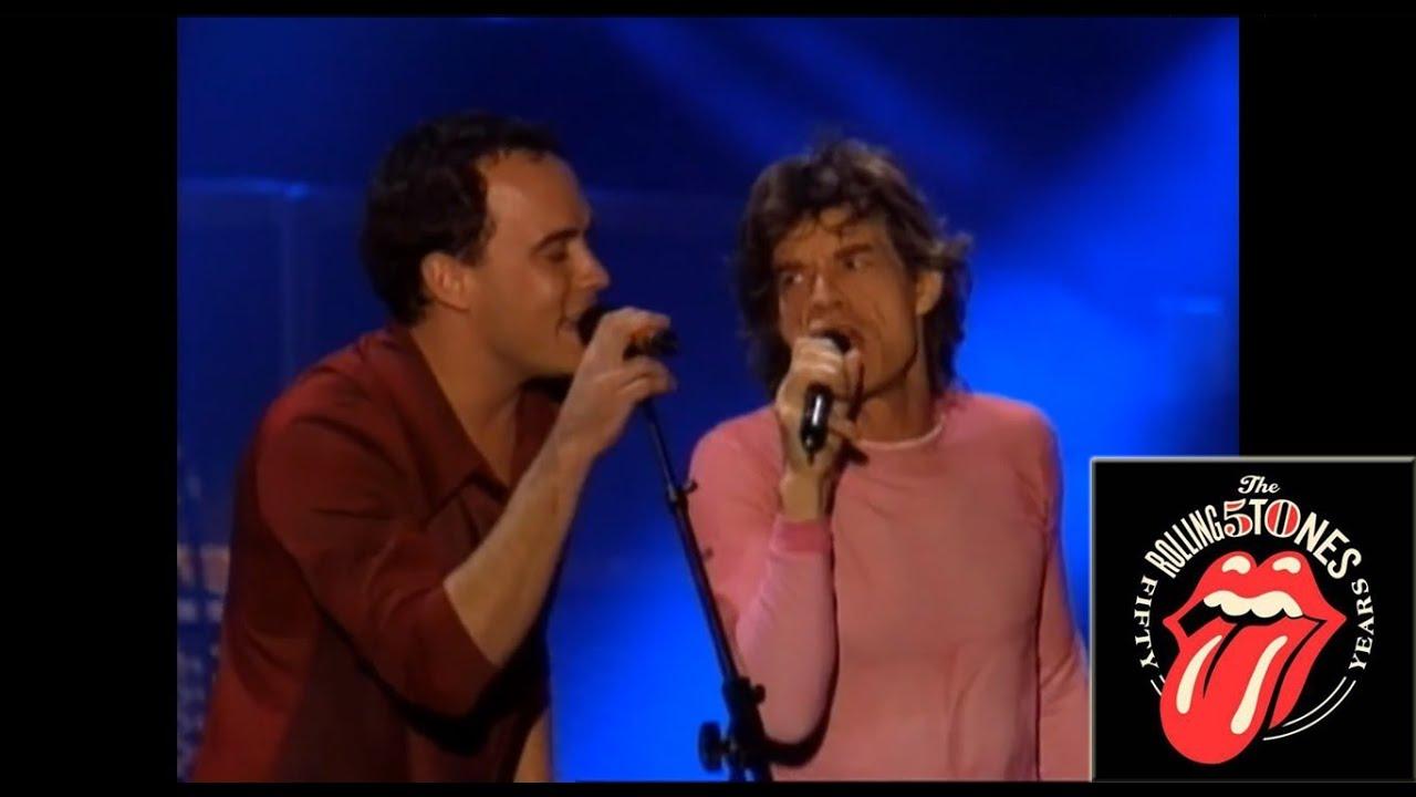 The Ten Worst Duets in Pop History | Westword