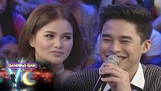 GGV: Mccoy admits his feelings for Elisse