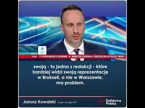 W latach 2014 2020 Polska straciła pół biliona złotych!