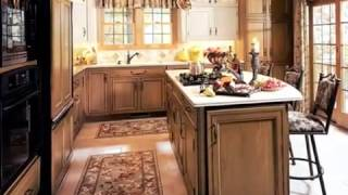 Kitchen Solutions Auburn ME