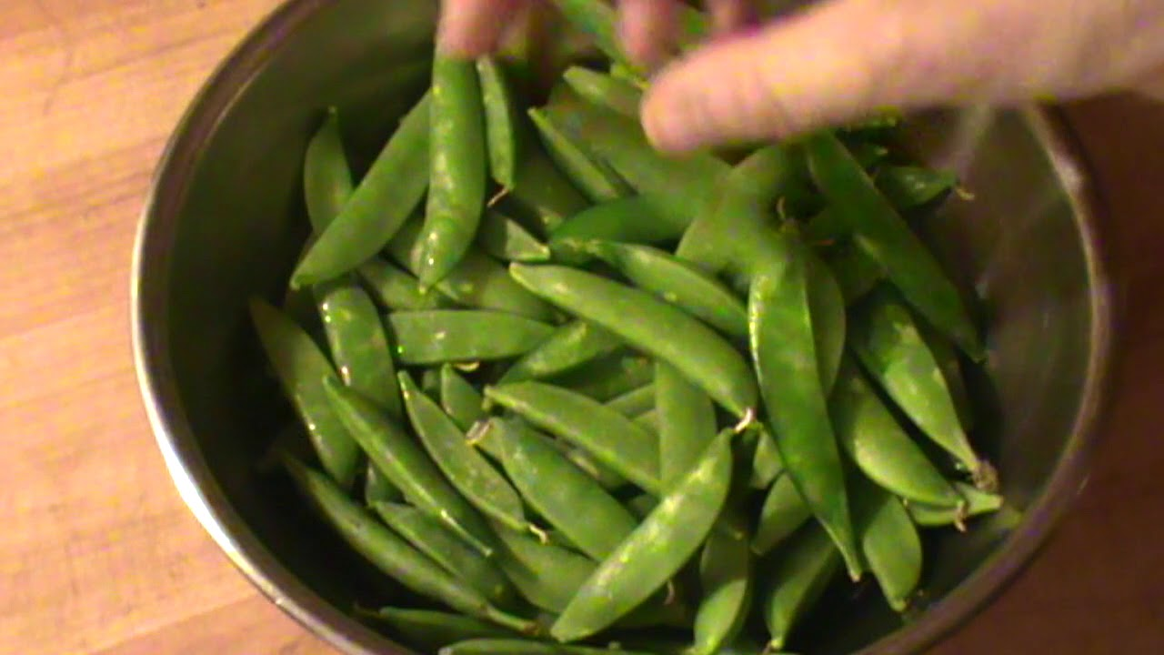 Communication on this topic: How to Cook Snap Peas, how-to-cook-snap-peas/