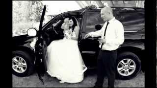 Свадебный фотограф в Бийске