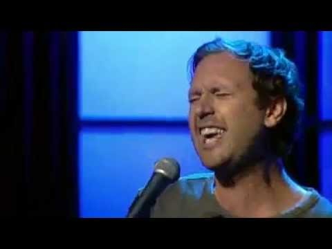 Chords Luckiest Man Alive Live Nyhetsmorgon Youtube