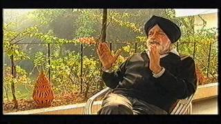 88 Min - BBC Documentary (1997) abt Sikhs - Who are the Sikhs? Singh, Kaur, Khalsa, 1984, Punjab