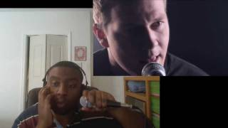 Adele- Set Fire To The Rain (Acoustic Beatbox Cover) ft. Tyler Ward