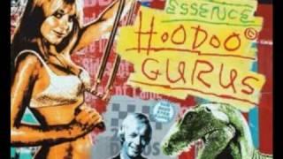 HOODOO GURUS-crackin