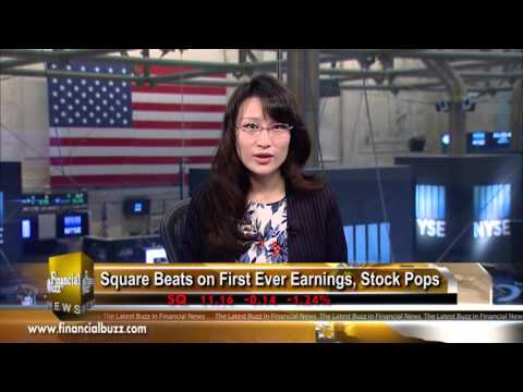 March 11, 2016 Financial News - Business News - Stock Exchange - Market News