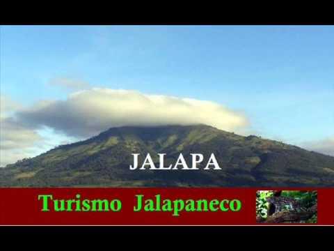 Turismo Jalapaneco, Jalapa Guatemala
