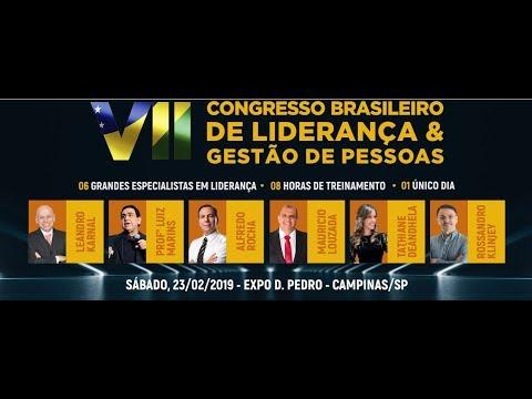 congresso-brasileiro-de-liderança-e-gestão-de-pessoas-2019--gestão-e-liderança-de-pessoas-na-prática