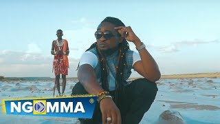 Proff - Wako Wapi (Official Video)