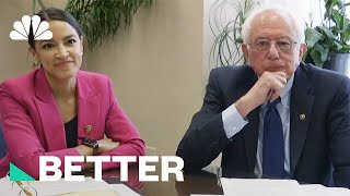 How A Plan To Cap Credit Interest Rates Would Affect Your Wallet | Better | NBC News