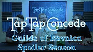 taptapconcede a casual magic podcast
