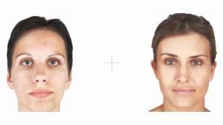 Shocking illusion - Pretty girls turn ugly! thumbnail