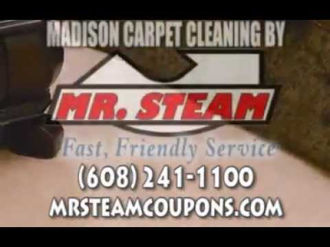 Carpet Cleaning in Madison WI Madison Carpet Cleaning by ...