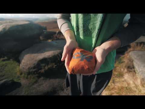 [Outdoor Research Helium II Jacket]