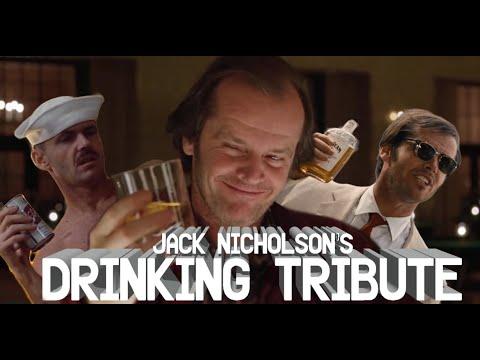 Good Old Jack