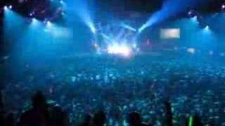 Monster Massive 2007 Vincent de Moor- Fly Away(Cosmic Gate r
